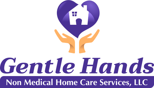Gentle Hands - Non Medical Home Care Services